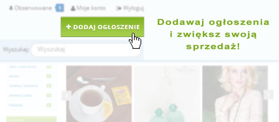 http://lokalneryneczki.pl/dodaj-ogloszenie