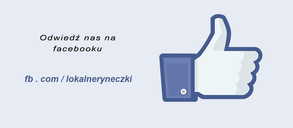 https://www.facebook.com/lokalneryneczki/
